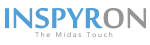 digital-marketing-india-inspyron-pollachi